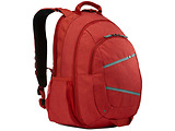 Backpack CaseLogic Berkeley II / Red