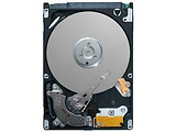 DELL 400-AURC 2TB 7.2K RPM NLSAS 12Gbps 512n 3.5in Cabled Hard Drive