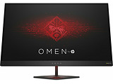 "HP Z4D33AA 27.0"" LED OMEN 27 QHD Borderless / Black"