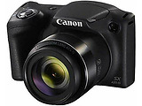 Canon SX430 IS / Black