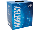 CPU Intel Celeron G4930 / Box