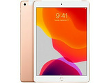 "Apple 10.2"" iPad / 128GB / Wi-Fi + 4G LTE / A2198 / Gold / Silver / Grey"