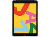 "Apple 10.2"" iPad / 128GB / Wi-Fi + 4G LTE / A2198 /"
