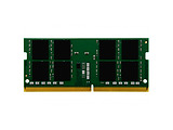 Kingston ValueRam KVR32S22S8/8 8GB DDR4 3200 SODIMM