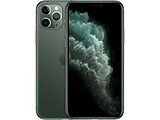 Apple iPhone 11 Pro 256Gb / Green / Grey / Gold