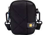 CaseLogic CPL-102 / Black