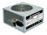 Chieftec VALUE APB-500B8 Power Supply ATX 500W Active PFC