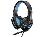 AULA Prime Basic Gaming Headset