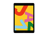 "Apple iPad 2019 / 10.2"" / 32GB / Wi-Fi / A2197 /"