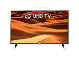 "LG 50UM7300PLB 50"" LED 3840x2160 UHD SMART TV / Black"