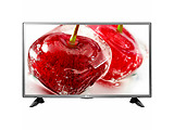 "LG 32LJ600U 32"" LED HD Ready SMART TV / Silver"