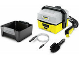 KARCHER OC 3 Adventure Box 1.680-016.0