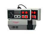 Helmet Retro Game Console GC06GR