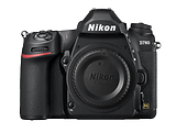 NIKON D780 Body VBA560AE