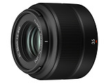 Fujinon XC 35mm F2 16647434 / Black
