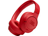 JBL TUNE 750BTNC / Coral / White / Black