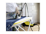 KARCHER SI 4 EasyFix Iron Kit 1.512-462.0
