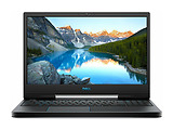 "DELL Inspiron Gaming 15 G5 5590 / 15.6"" FullHD IPS / Intel Core i5-9300H / 8GB DDR4 / 256GB SSD + 1.0TB HDD / GeForce GTX1650 4GB GDDR5 / Ubuntu / Black"