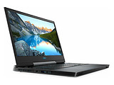 "DELL Inspiron Gaming 15 G5 5590 / 15.6"" FullHD IPS / Intel Core i5-9300H / 8GB DDR4 / 512GB SSD / GeForce GTX1650 4GB GDDR5 / Ubuntu / Black"