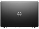 "DELL Inspiron 15 3583 / 15.6"" FullHD / Pentium Gold 5405U / 4GB DDR4 / 128GB SSD / Intel UHD Graphics 610 / Ubuntu / 273315140 / Black"