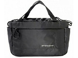 Tucano Mia Bag-In-Bag S / BMIA-S / Black