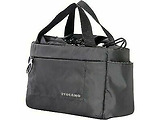 Tucano Mia Bag-In-Bag M / BMIA-M / Black