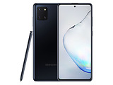 Samsung Galaxy Note 10 Lite N770 / 6Gb / 128Gb / Black