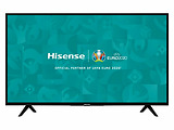 Hisense 40B6700PA / 40'' DLED 1920x1080 SMART TV / Black