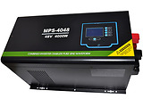 UltraPower MPS-4048 Inverter 48v 4000W