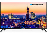 "Blaupunkt 50UK950 / 50"" LED 4K Ultra HD Smart TV Android 9.0 / Black"