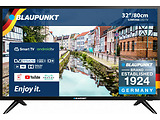 "Blaupunkt 32WE966 / 32"" LED HD Ready Smart TV Android 8.0 / Black"