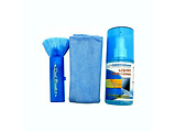 Esperanza ES112 LCD/TFT CLEANING SET