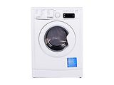 Indesit IWSE 61253 C ECO EU White