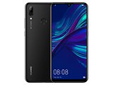 GSM Huawei P Smart 2019 / Aurora Blue / Midnight Black / Blue