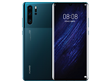 GSM Huawei P30 Pro / 6Gb / 128Gb / Black / Breathing Crystal / Blue