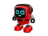 JJRC Robot R7 / Red / Blue / Yellow
