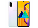 Samsung Galaxy M30s / 4Gb / 64Gb / White