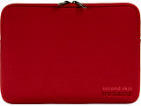 Tucano FOLDER Elements MB13 / BF-E-MB13 / Red / Black / Blue / Silver