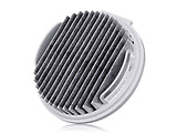 Xiaomi Vacuum Cleaner Filters HEPA for Roidmi F8 & F8E