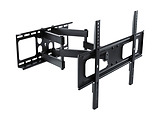 "PureMounts FM31-600 TV-Wall Mount for 32-70"" / Black"