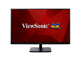 "Viewsonic VA2456-MHD / 23.8"" IPS LED 1920x1080 Borderless / Black"
