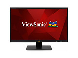 "Viewsonic VA2210-MH / 21.5"" IPS LED 1920x1080 / Black"