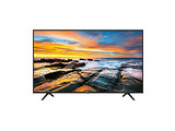 Hisense H55B7100 / 55'' DLED UHD SMART TV / Black