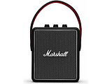 Marshall Stockwell II / Black