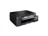 Brother DCP-T310 A4 MFD Black
