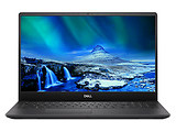 "DELL Inspiron 15 7590 / 15.6"" FullHD / i7-9750H / 8GB DDR4 / 512GB NVMe / NVIDIA GTX 1650 4GB GDDR5 / Windows 10 HOME /"
