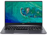 "Acer Swift 3 / 14.0"" IPS FullHD / i7-1065G7 / 16Gb DDR4 / 512Gb SSD / NVIDIA GeForce MX250 2GB GDDR5 / SF314-57G-793L / NX.HJZEU.005 /"
