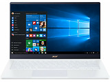 "ACER Swift 5 / 14.0"" IPS FullHD Multi-Touch / i5-1035G1 / 8Gb DDR4 / 512Gb SSD / Intel UHD Graphics / SF514-54T-54HW / NX.HLGEU.005 /"