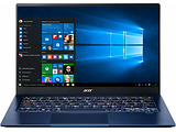 "ACER Swift 5 / 14.0"" IPS FullHD Multi-Touch / i5-1035G1 / 8Gb DDR4 / 256Gb SSD / Intel UHD Graphics / Linux /"