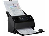 Canon imageFORMULA DR-S150 Document Scanner / Black